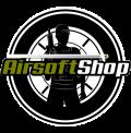 airsoftshop.pl